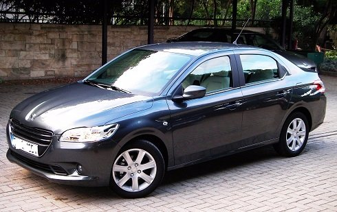 Canakkale Rent a Car