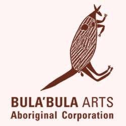 Bula'bula Arts - Australian Aboriginal Art Centre