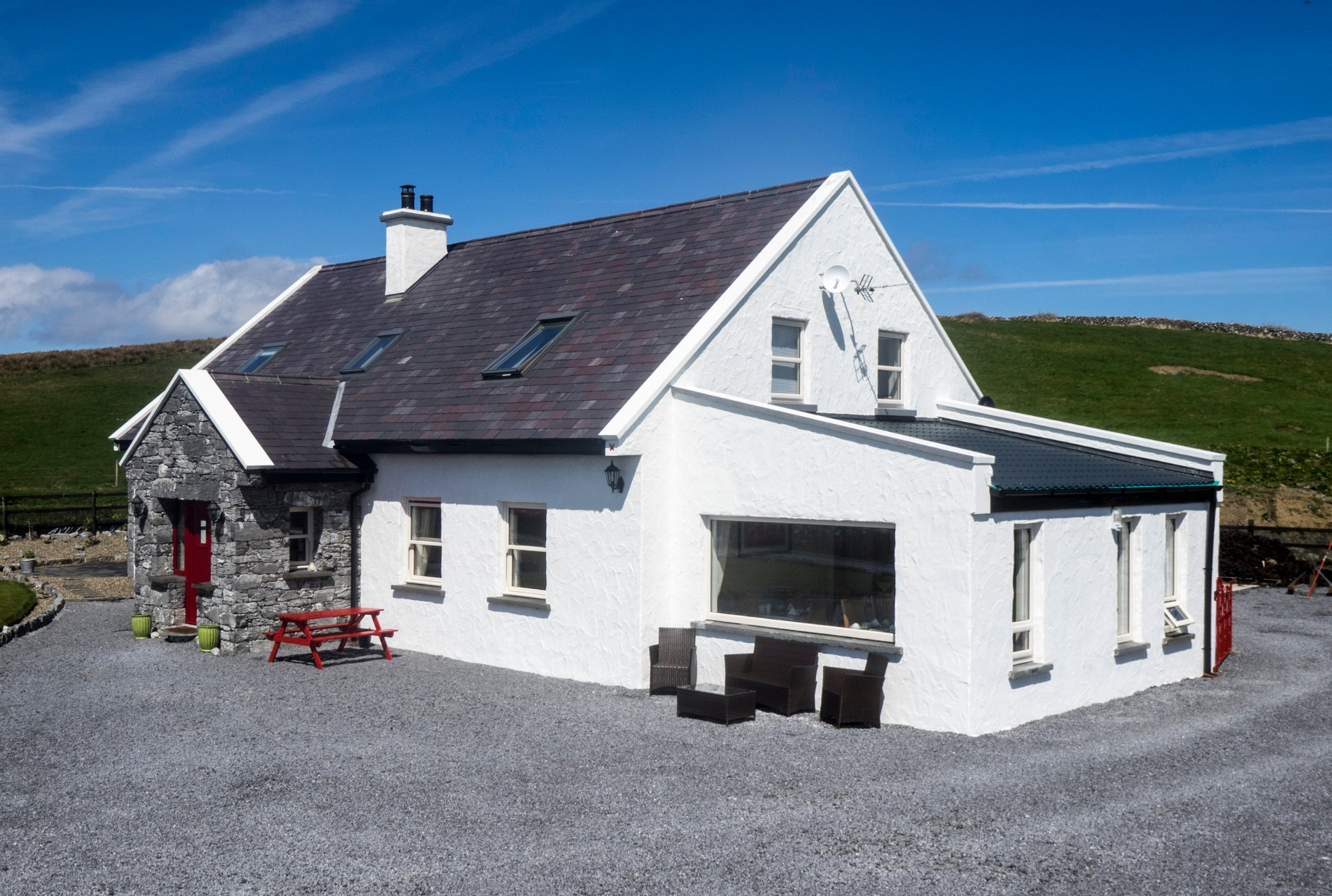 limestone lodge - updated 2017 prices & b&b reviews (doolin