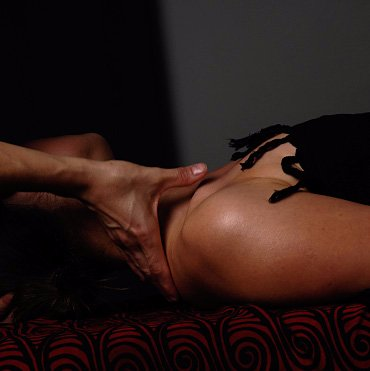 MA-URI Polynesian Massage & Bodywork