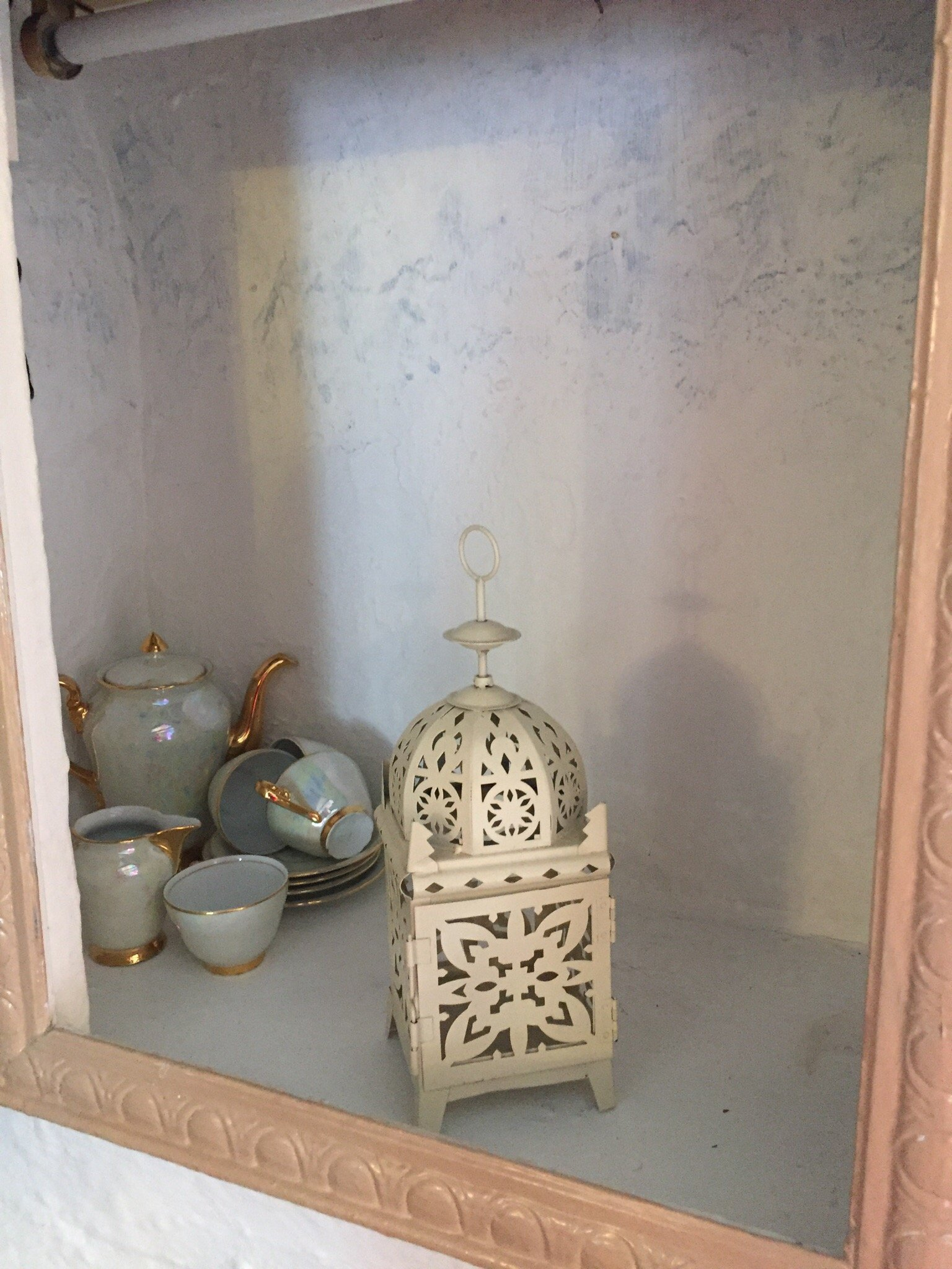 Ye olde cottage tea rooms, Hornsea - Restaurant Reviews, Phone ...