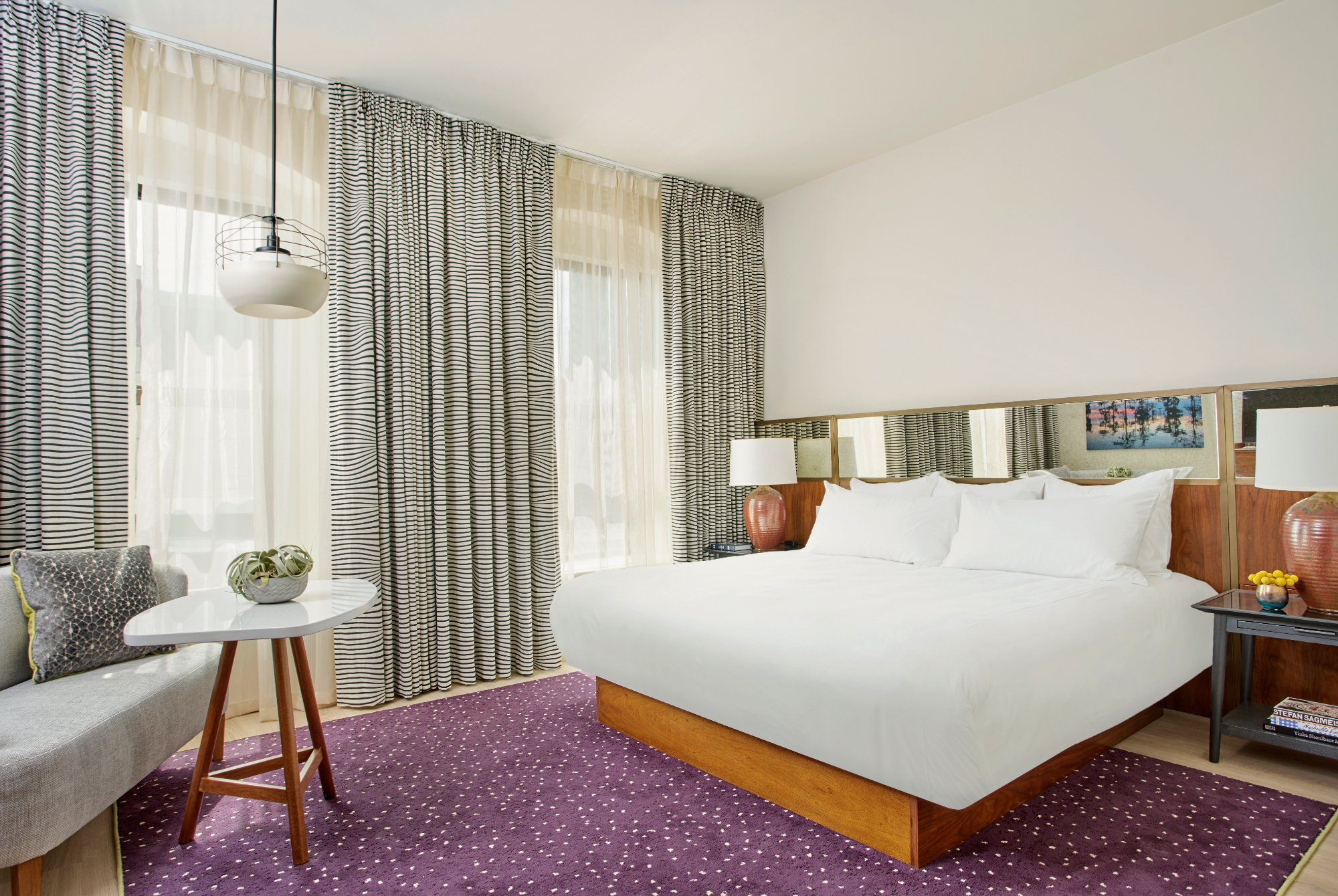 Nashville Hotels With 2 Bedroom Suites The 10 Closest Hotels To Country Music Hall Of Fame And Museum