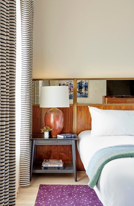 Nashville Hotels With 2 Bedroom Suites 21c Museum Hotel Nashville Updated 2017 Reviews Price
