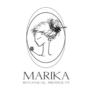 ‪Marika Botanical Products‬