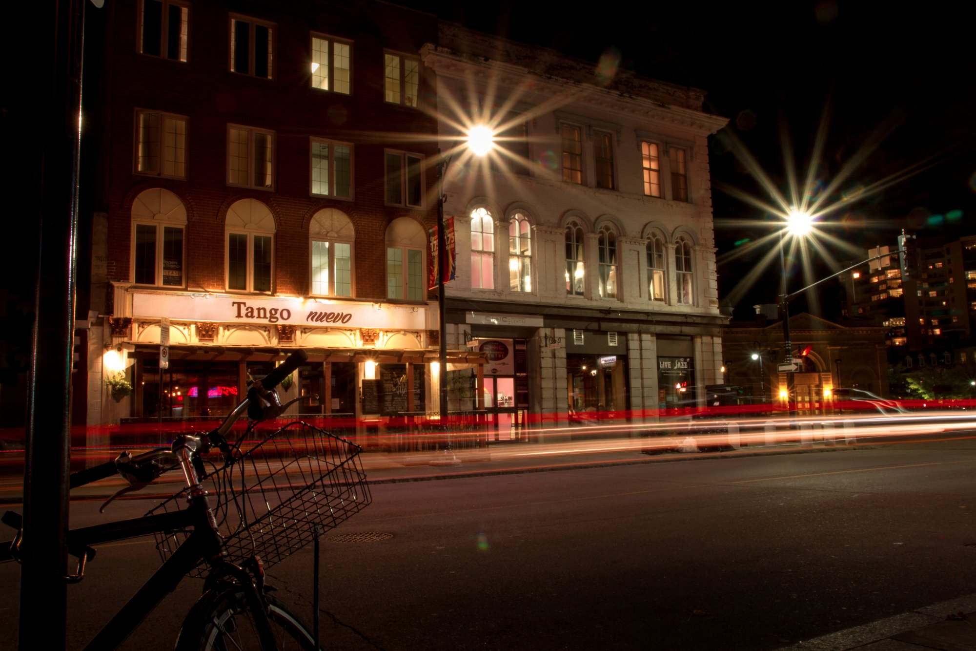 The 10 Best Restaurants Near Kingston Waterfront - TripAdvisor