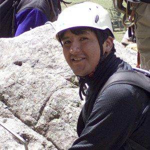 Terra Trek Peru