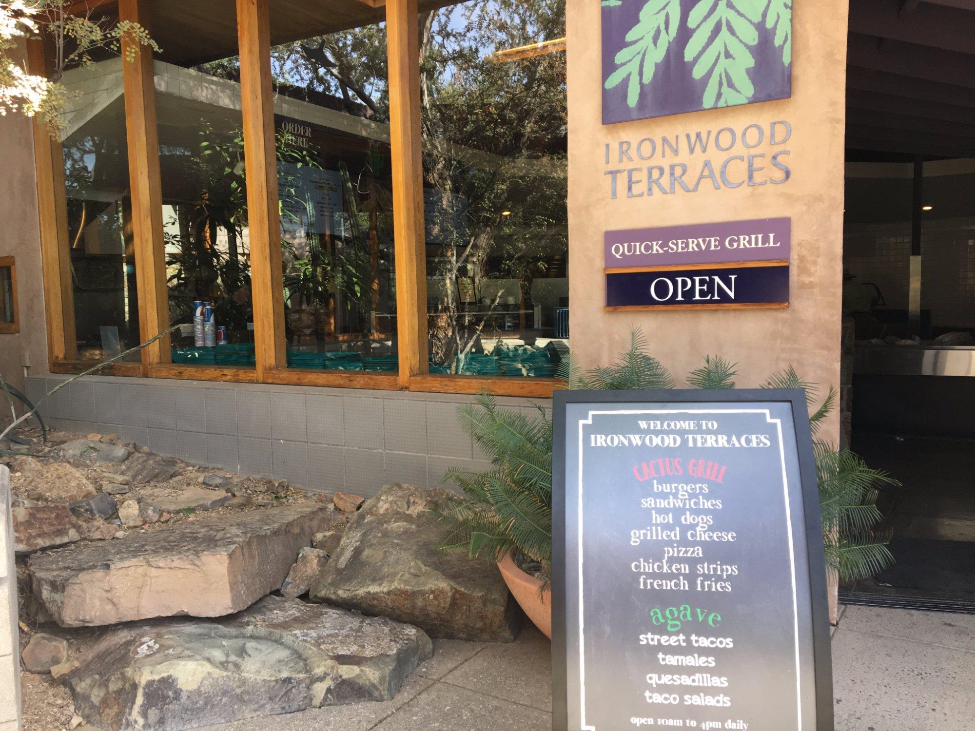 Ironwood Terraces The 10 Best Restaurants Near
