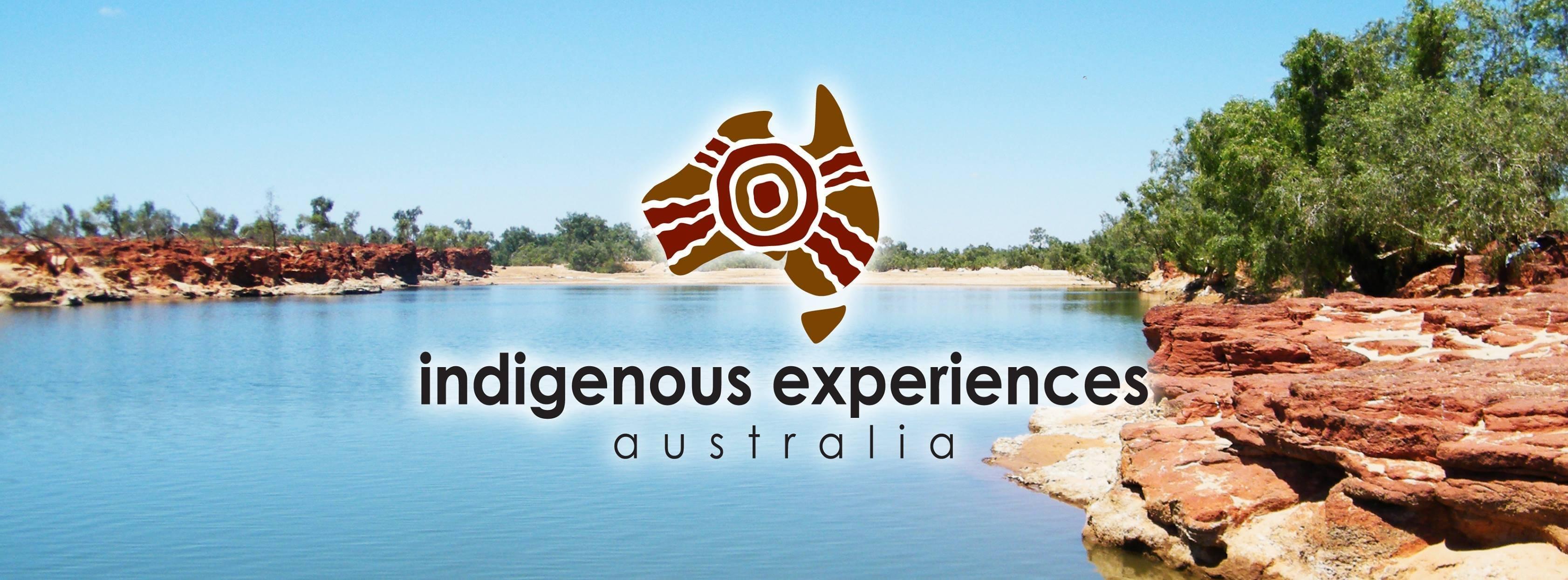 Indigenous Experiences Australia