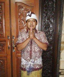 Bisma Bali Tours
