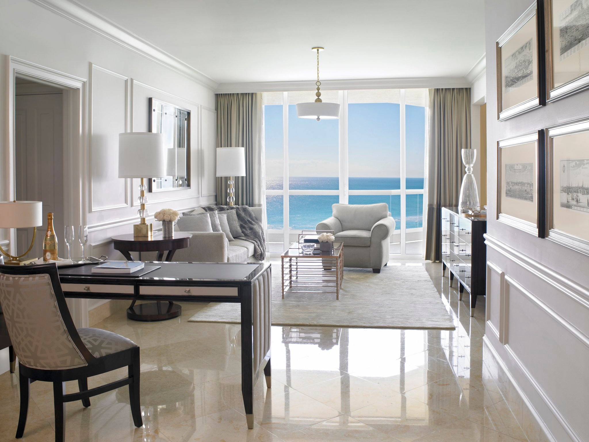Acqualina Resort  amp  Spa on the Beach. Acqualina Resort   Spa on the Beach   UPDATED 2017 Reviews   Price