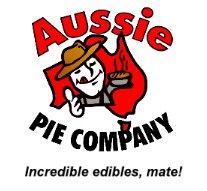 Australian Meat Pie Company