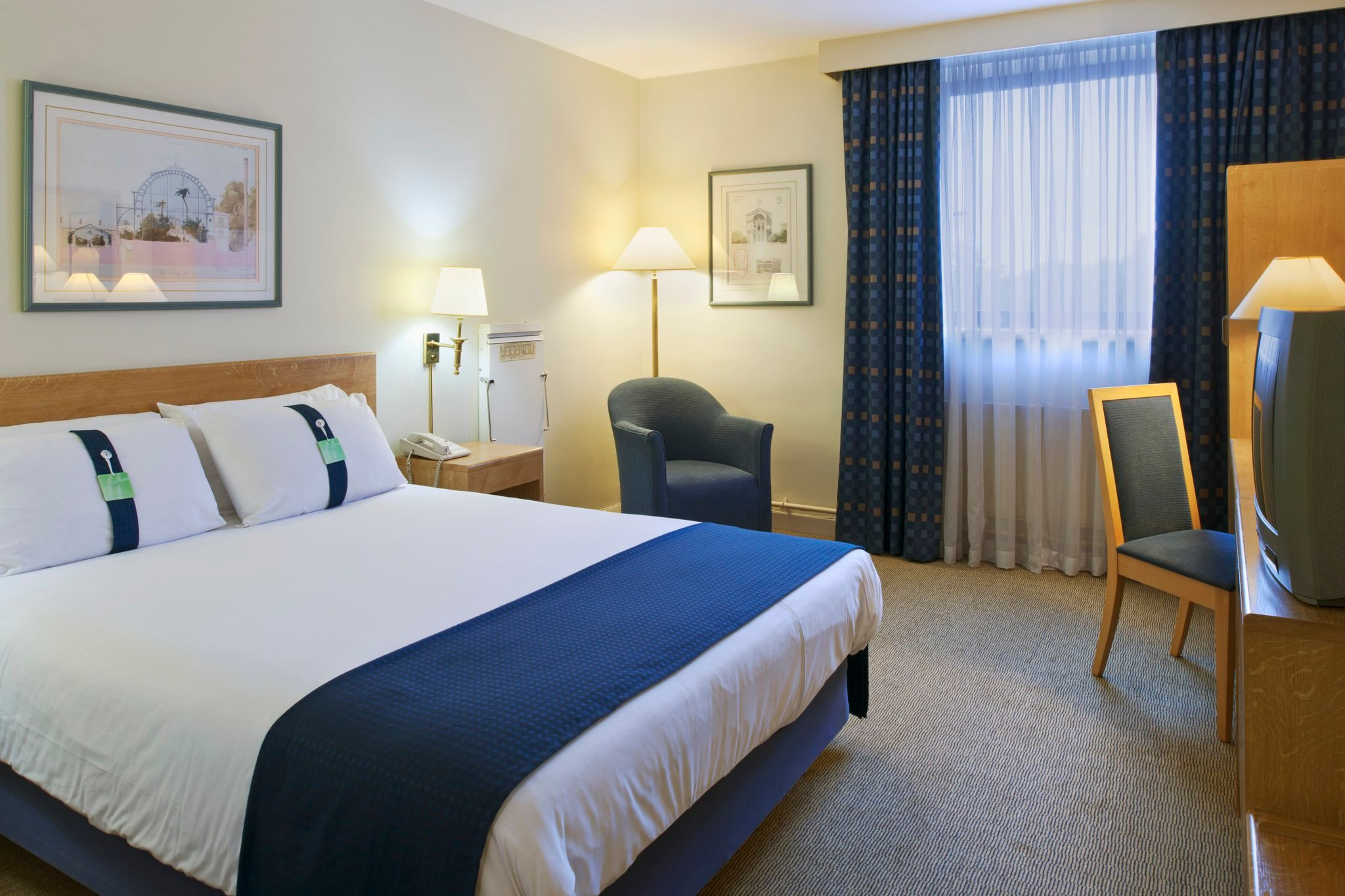 Bedroom Furniture Warrington Holiday Inn Warrington Updated 2017 Hotel Reviews Price
