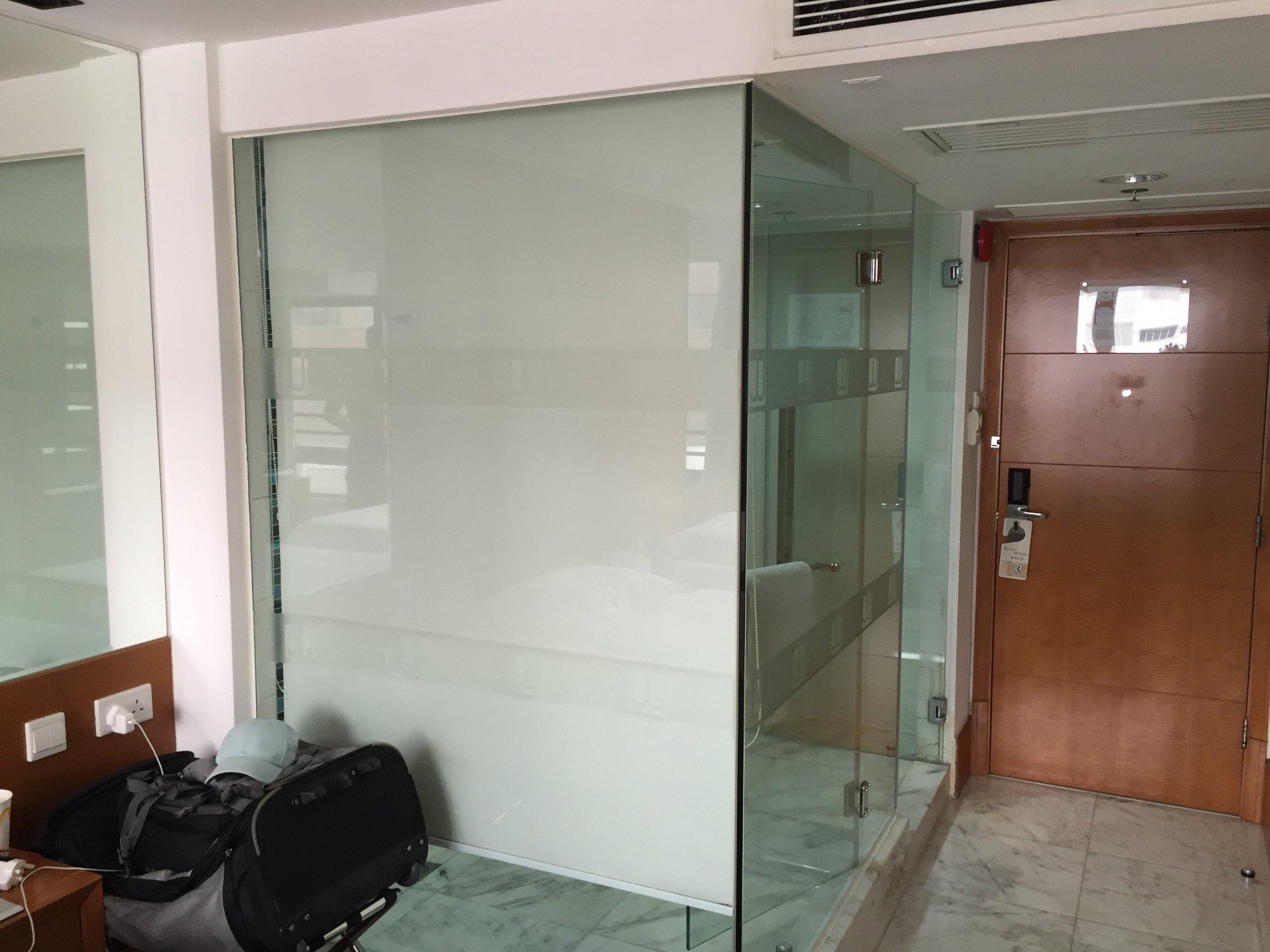 jj hotel updated 2017 reviews price comparison and 318 photos hong kong tripadvisor. Black Bedroom Furniture Sets. Home Design Ideas