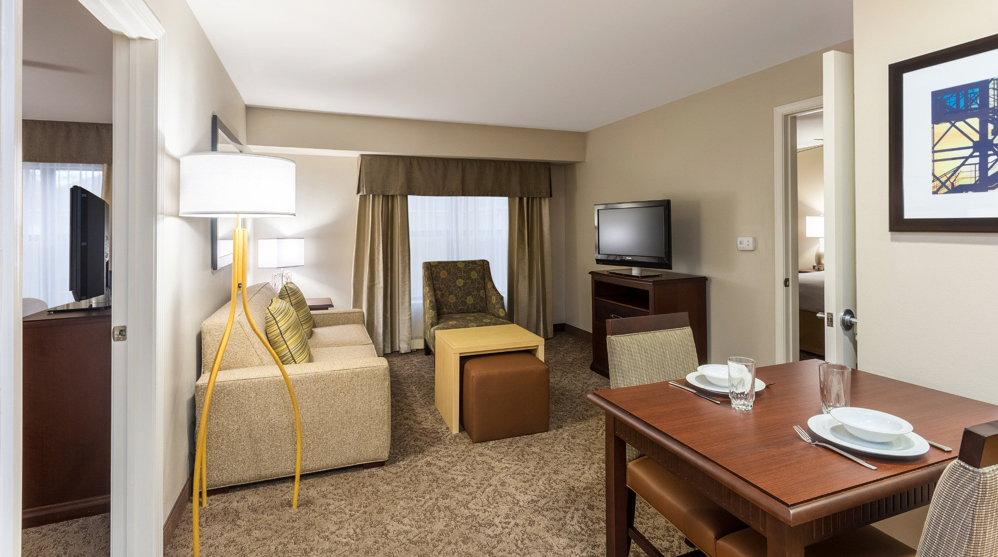 Homewood Suites Shreveport Updated 2017 Hotel Reviews Price Two Bedroom  Suites Dallas Tx Two BedroomTwo Bedroom Suites Dallas Tx tlzholdings com2 Bedroom Hotel Suites In Dallas Tx  Dallas Presidential  . 2 Bedroom Hotel Suites In Dallas Tx. Home Design Ideas