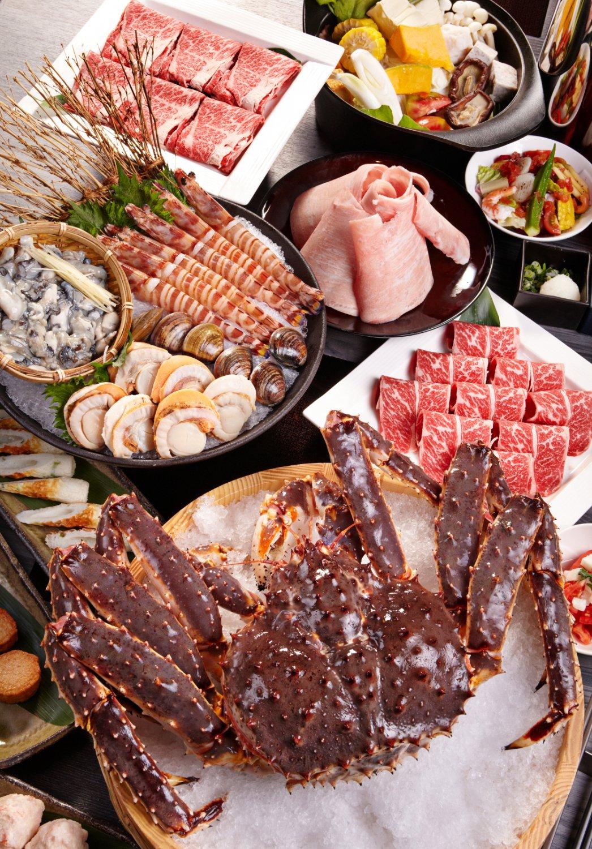 THE 10 BEST Restaurants in Taipei - Updated August 2019 - TripAdvisor