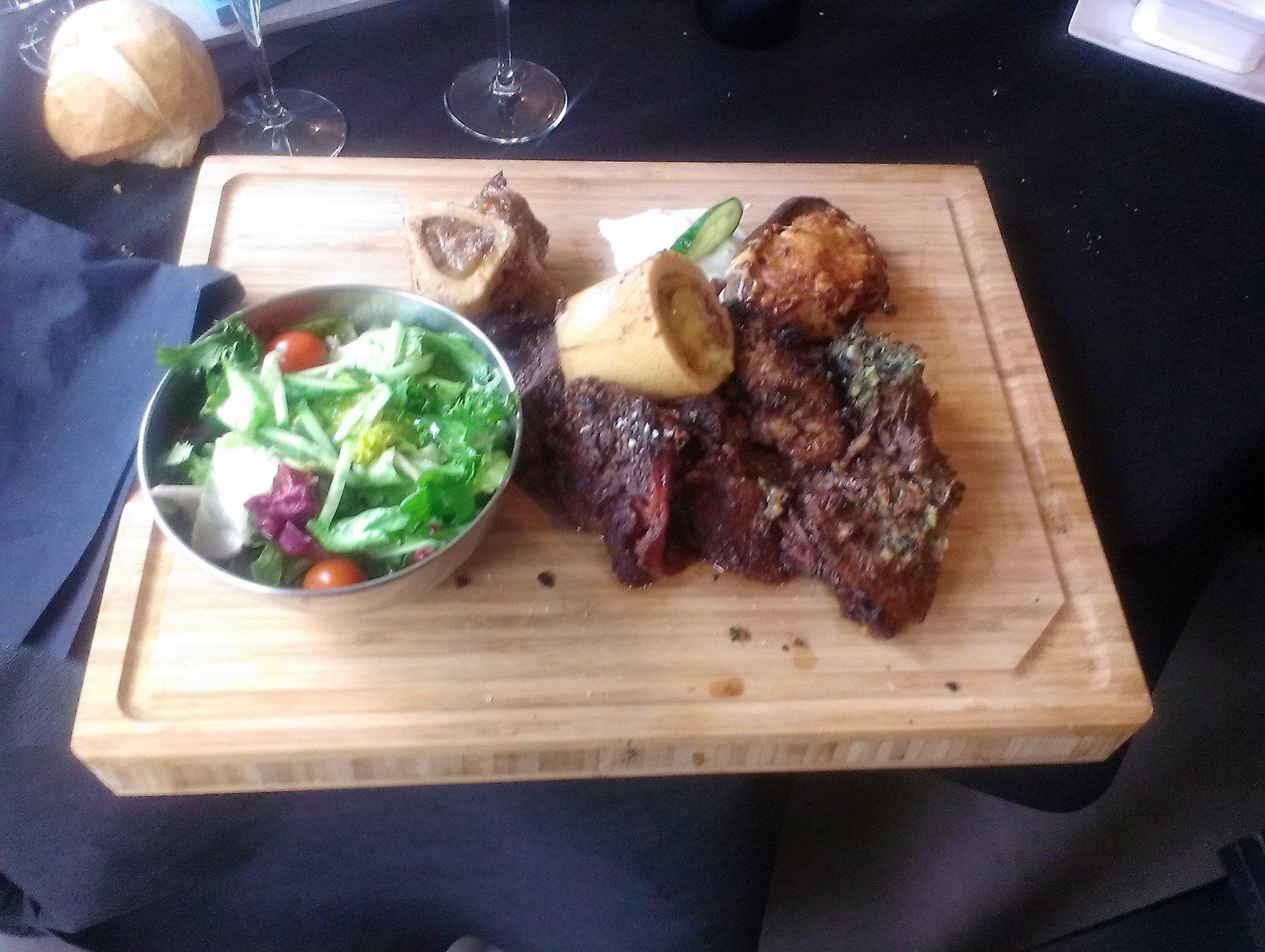 Voir tous les restaurants pr¨s de Arkeos  Douai France TripAdvisor