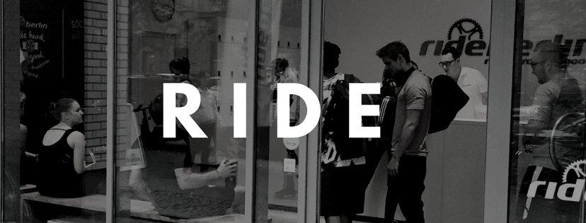 RideBerlin