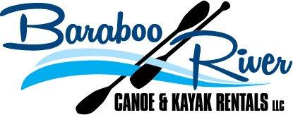 Baraboo River Canoe & Kayak Rentals