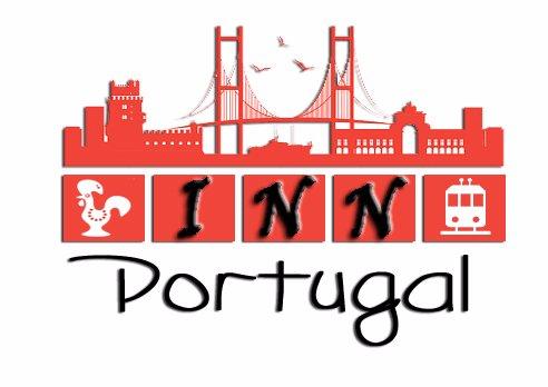 Inn Portugal