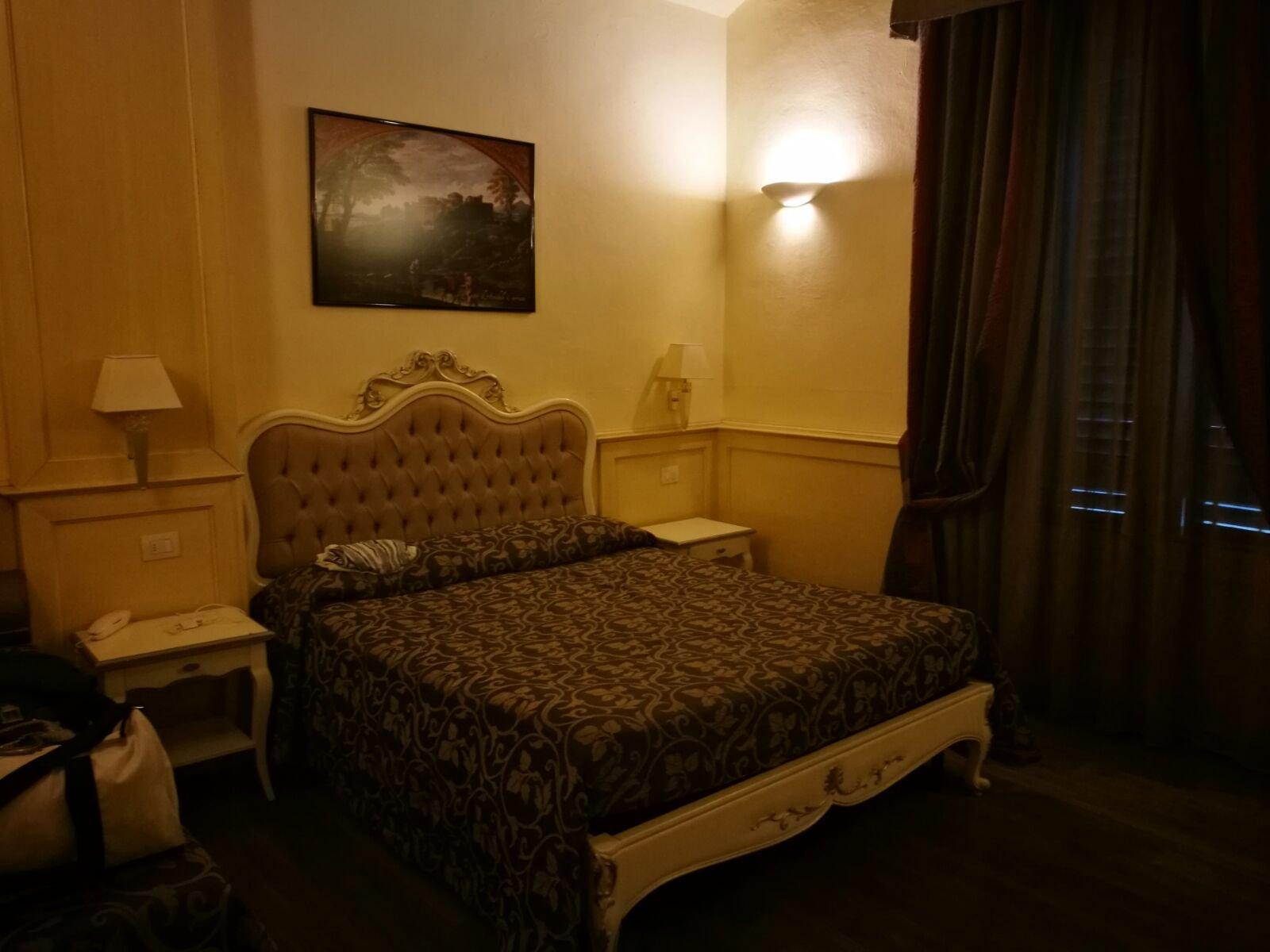 Hotel Pedrini