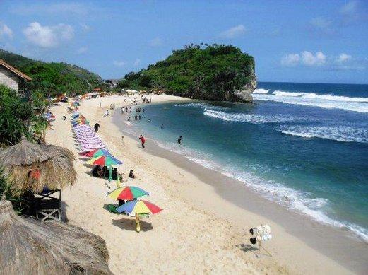 Famous Java Holidays