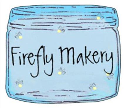 Firefly Makery