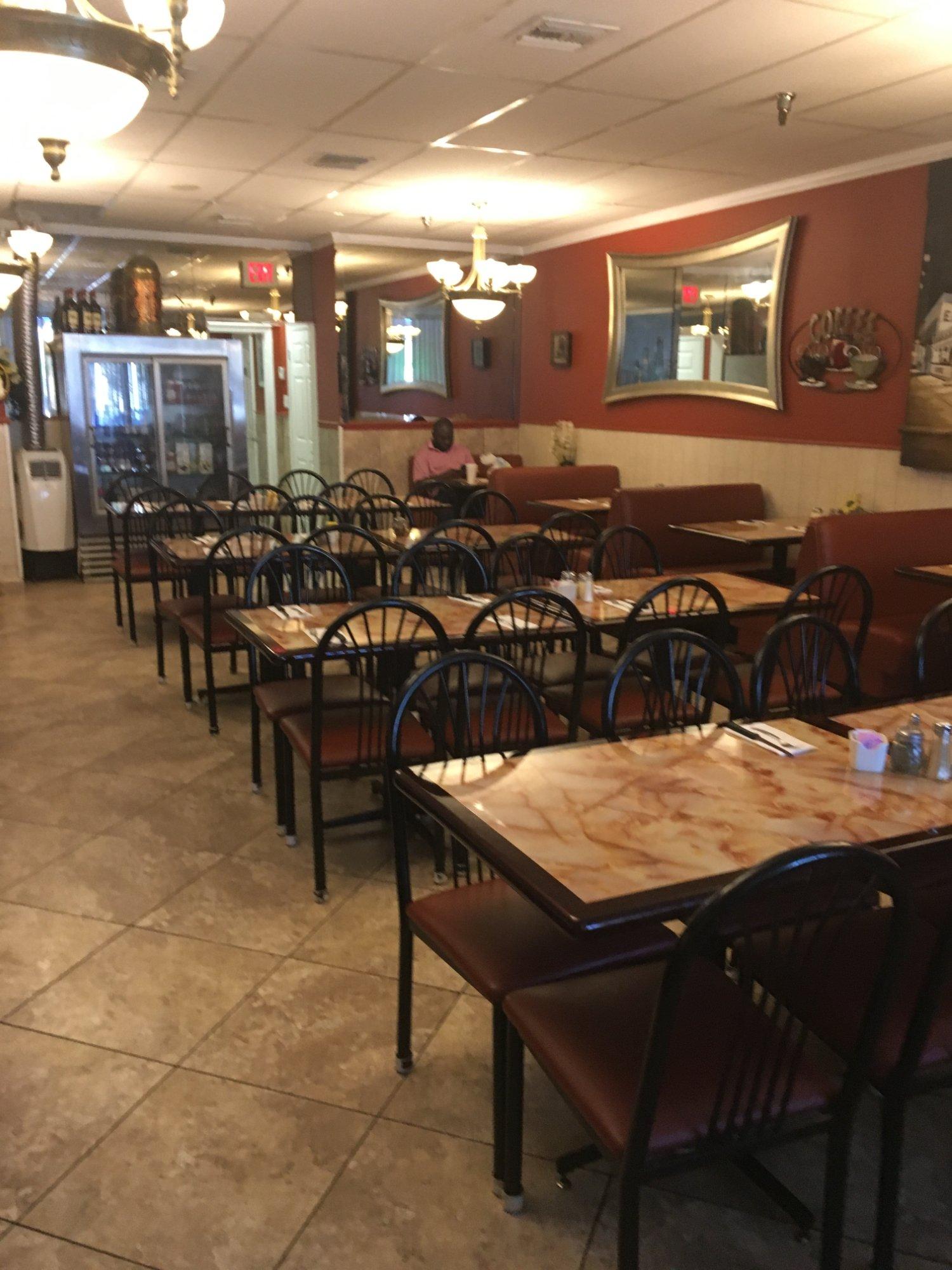 Jack s Pizza and Restaurant Delray Beach Restaurant Reviews