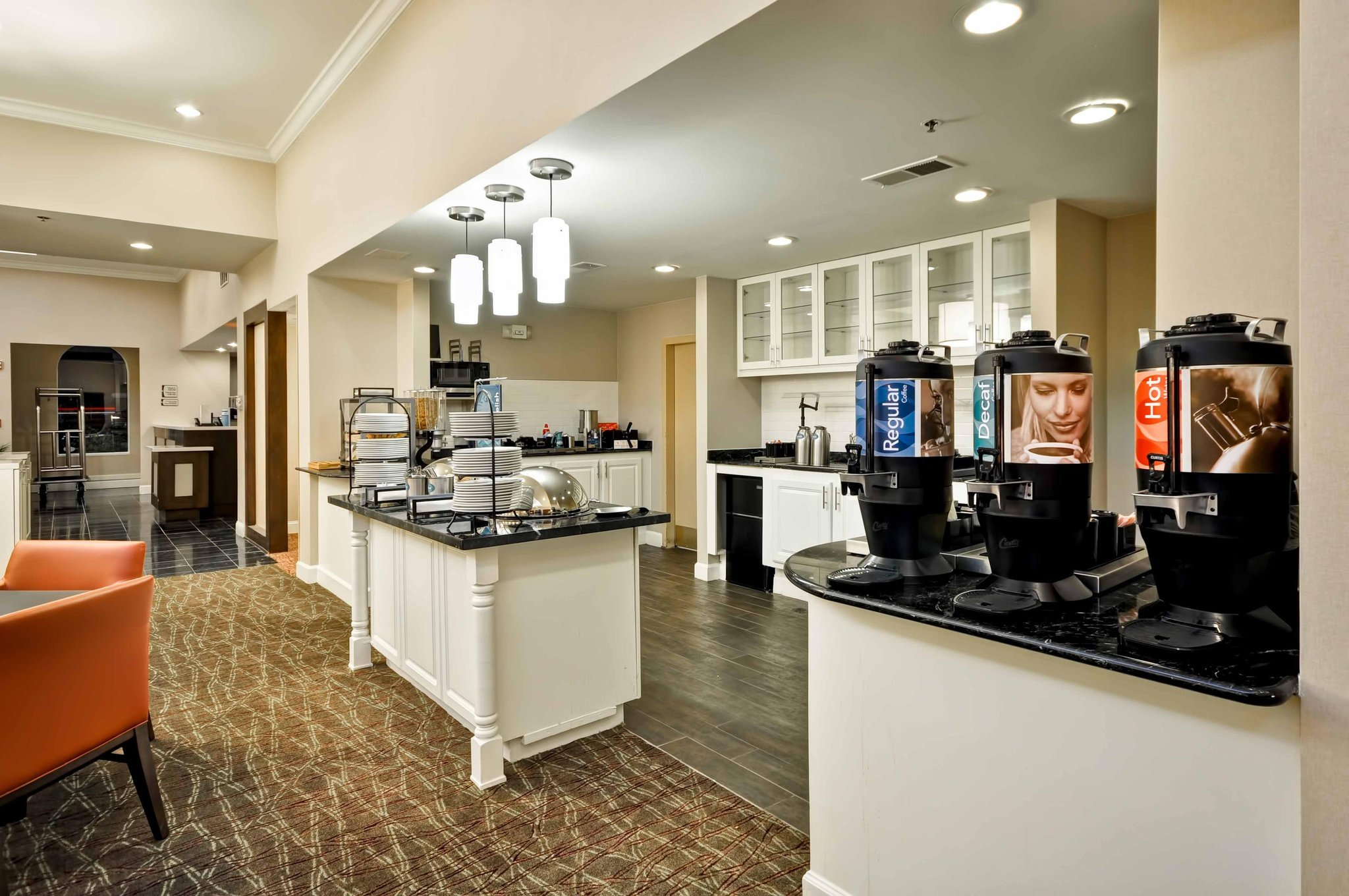 homewood suites by hilton atlanta buckhead from 210