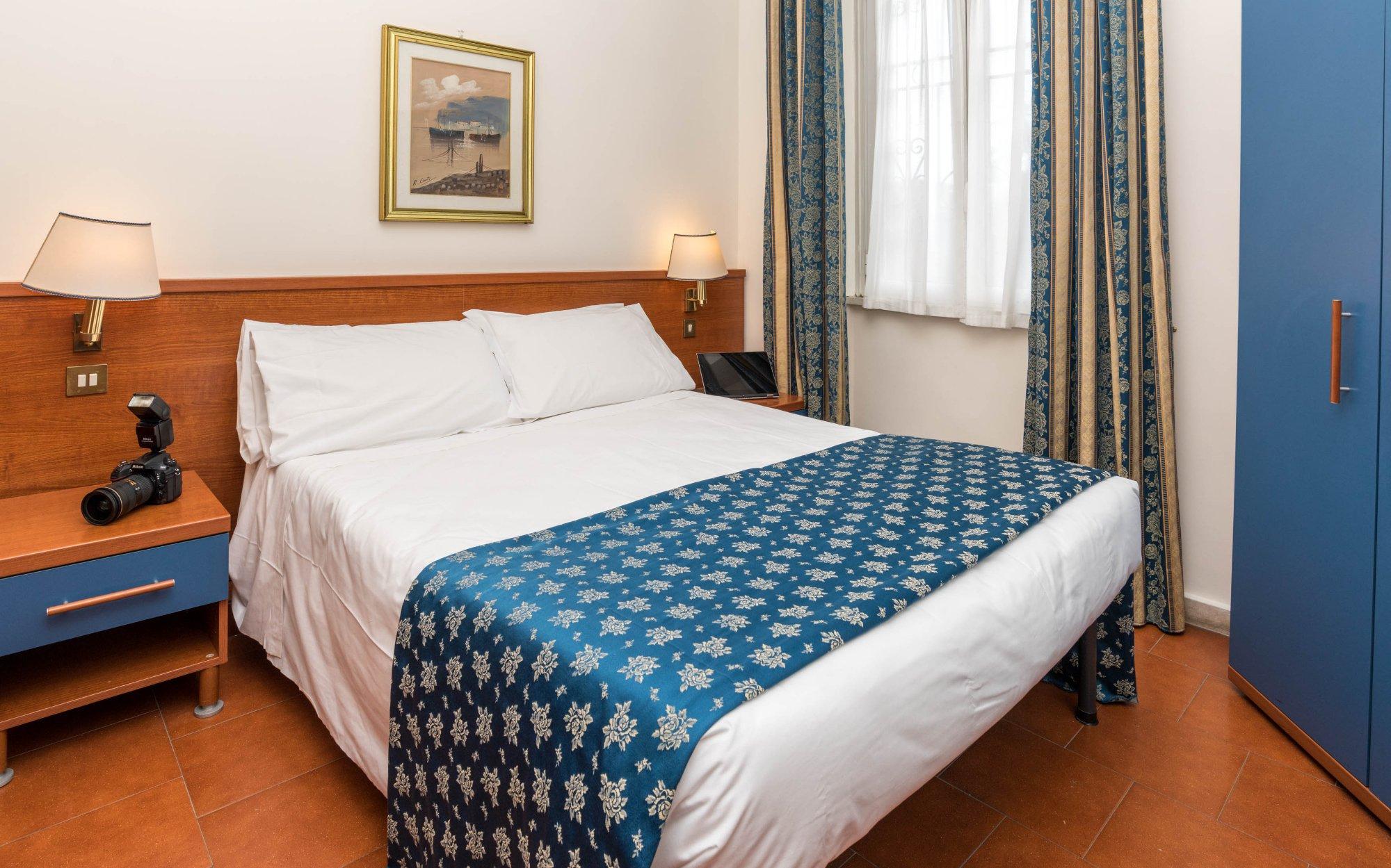SHG Hotel Porta Maggiore