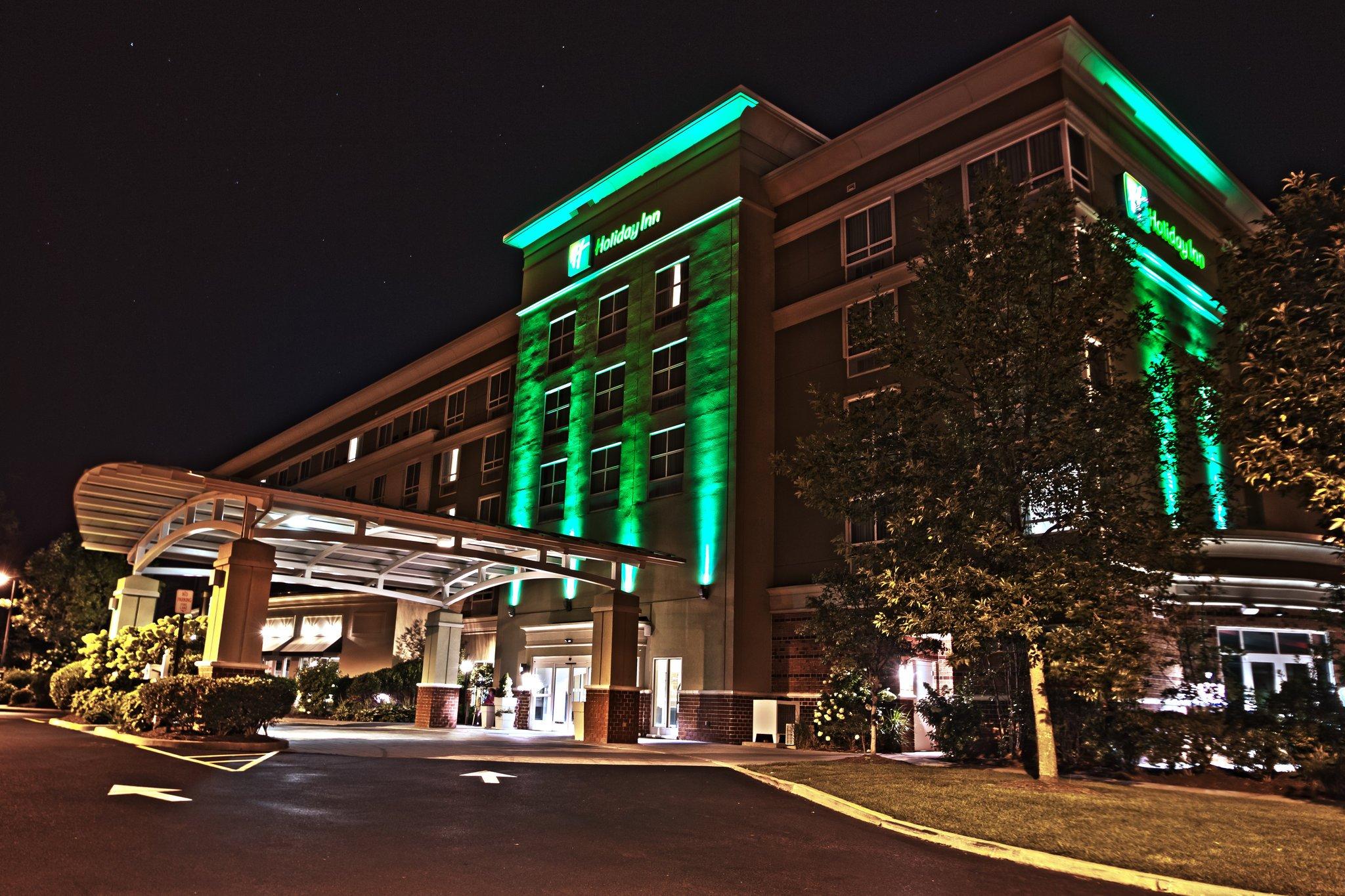 Holiday Inn Manahawkin / Long Beach Island