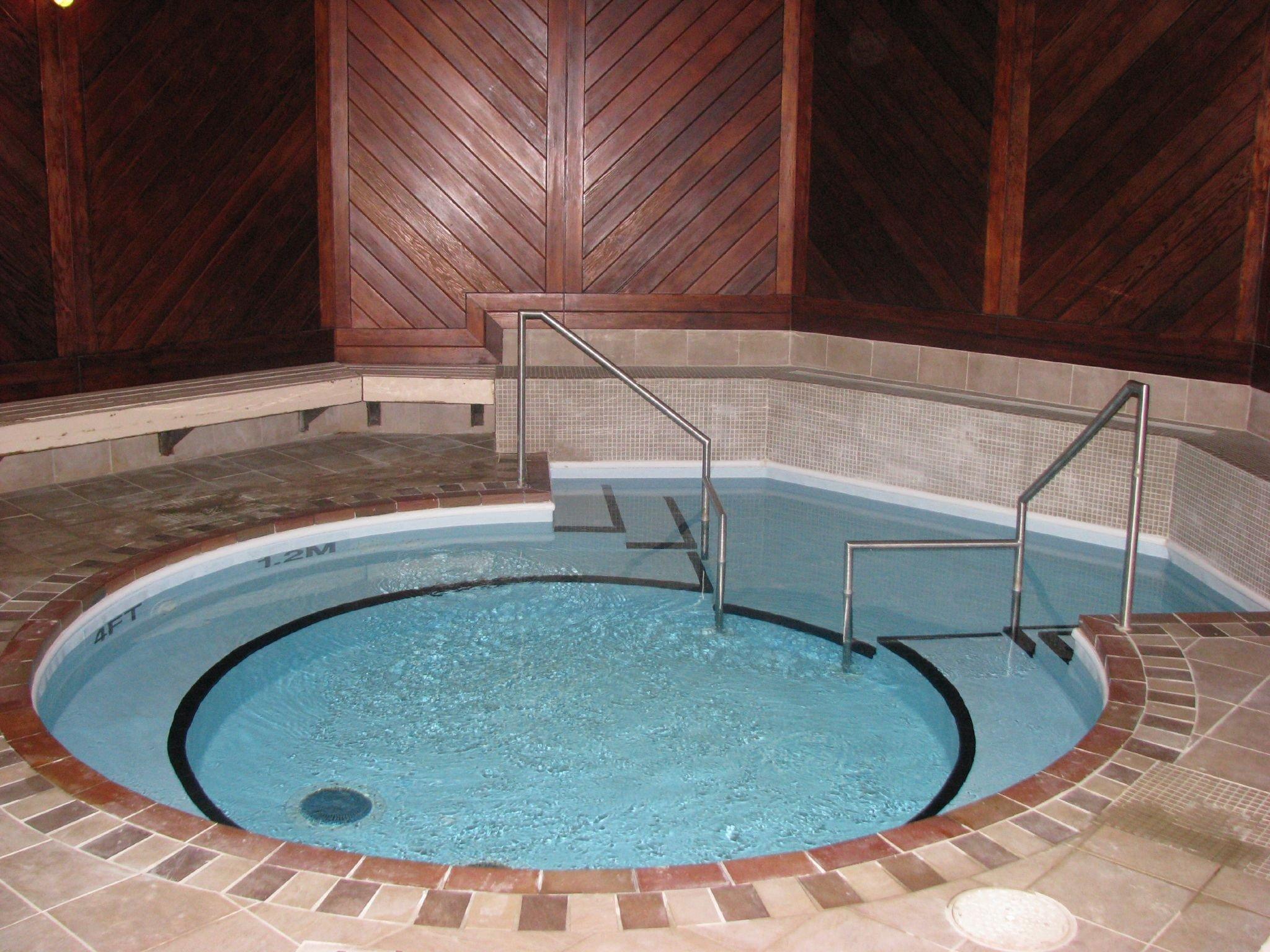加蒂諾渥太華皇冠假日酒店