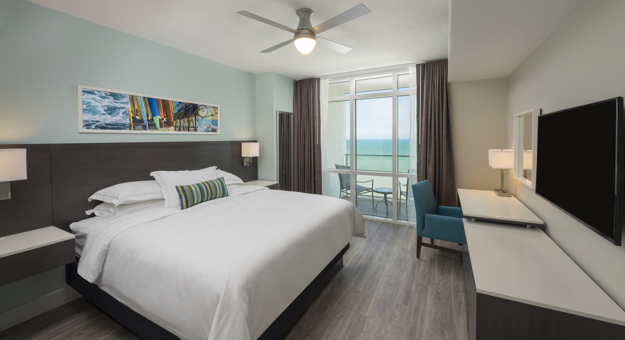 2017 hotel reviews price comparison myrtle beach sc tripadvisor