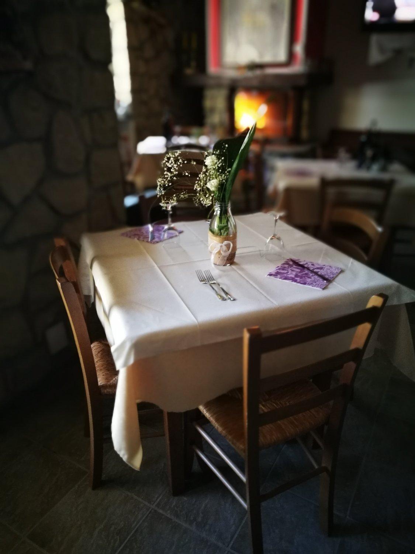 Sci Bar La Baita Hotel (Villagrande): Prezzi e recensioni