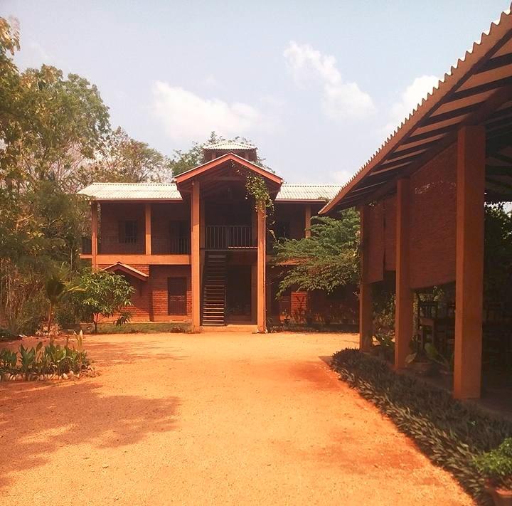 Guruge Villa
