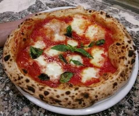 Ristorante Pizzeria Paganini