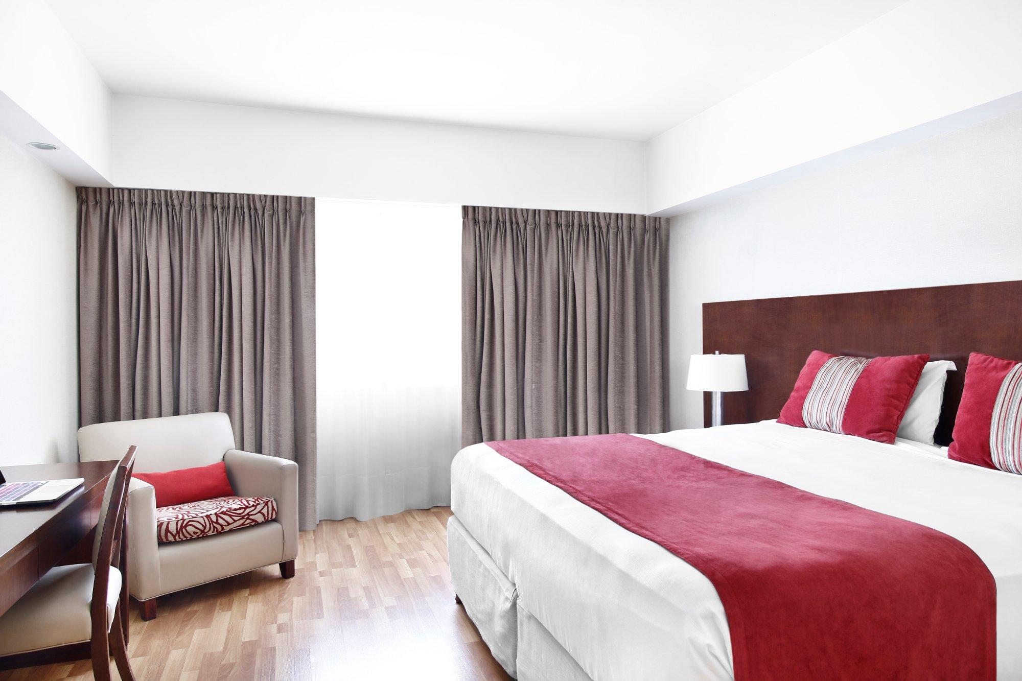 Hotel De Las Americas Cyan Hotel De Las Americas Updated 2017 Reviews Price Comparison