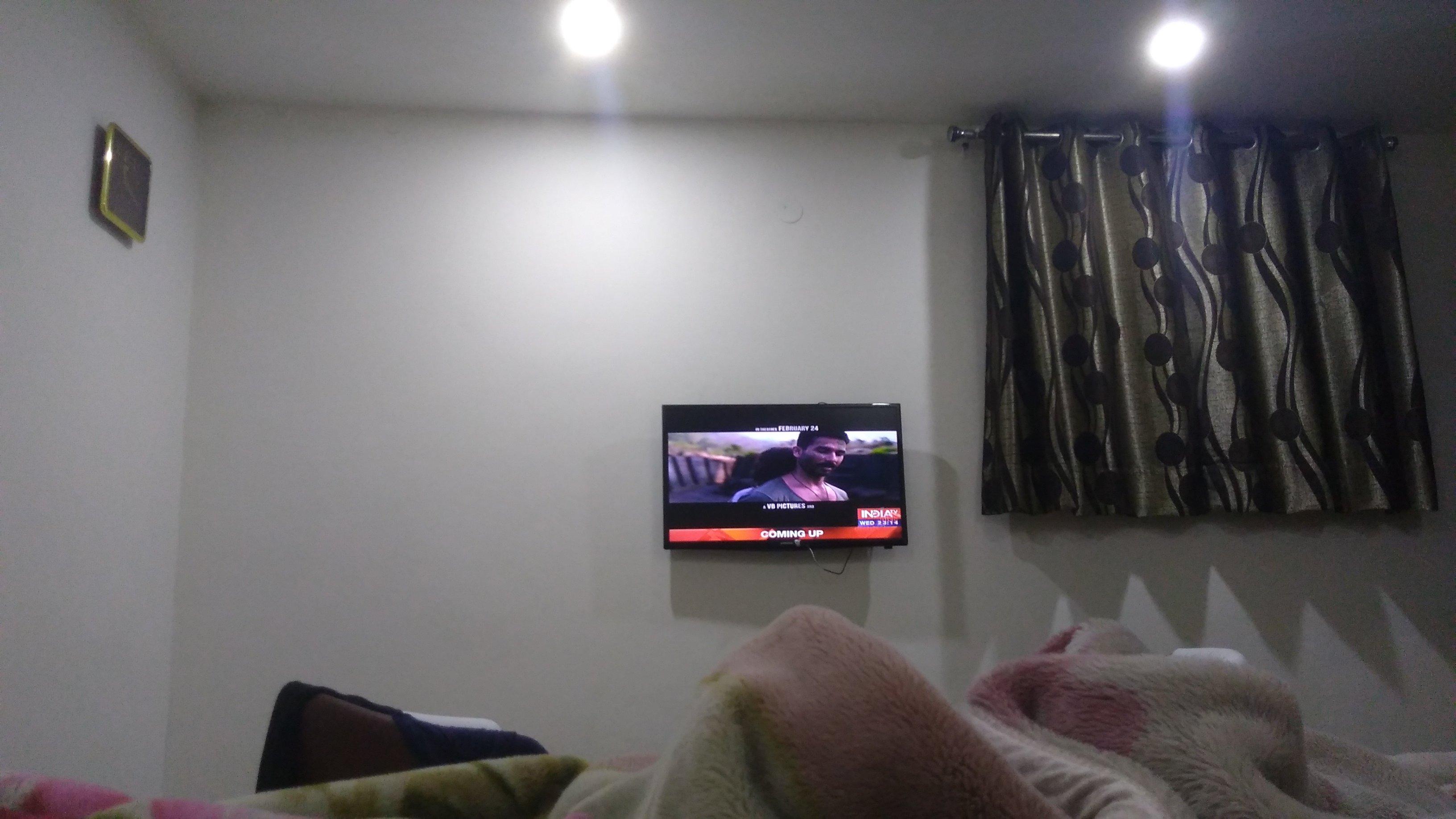 Hotel VRS