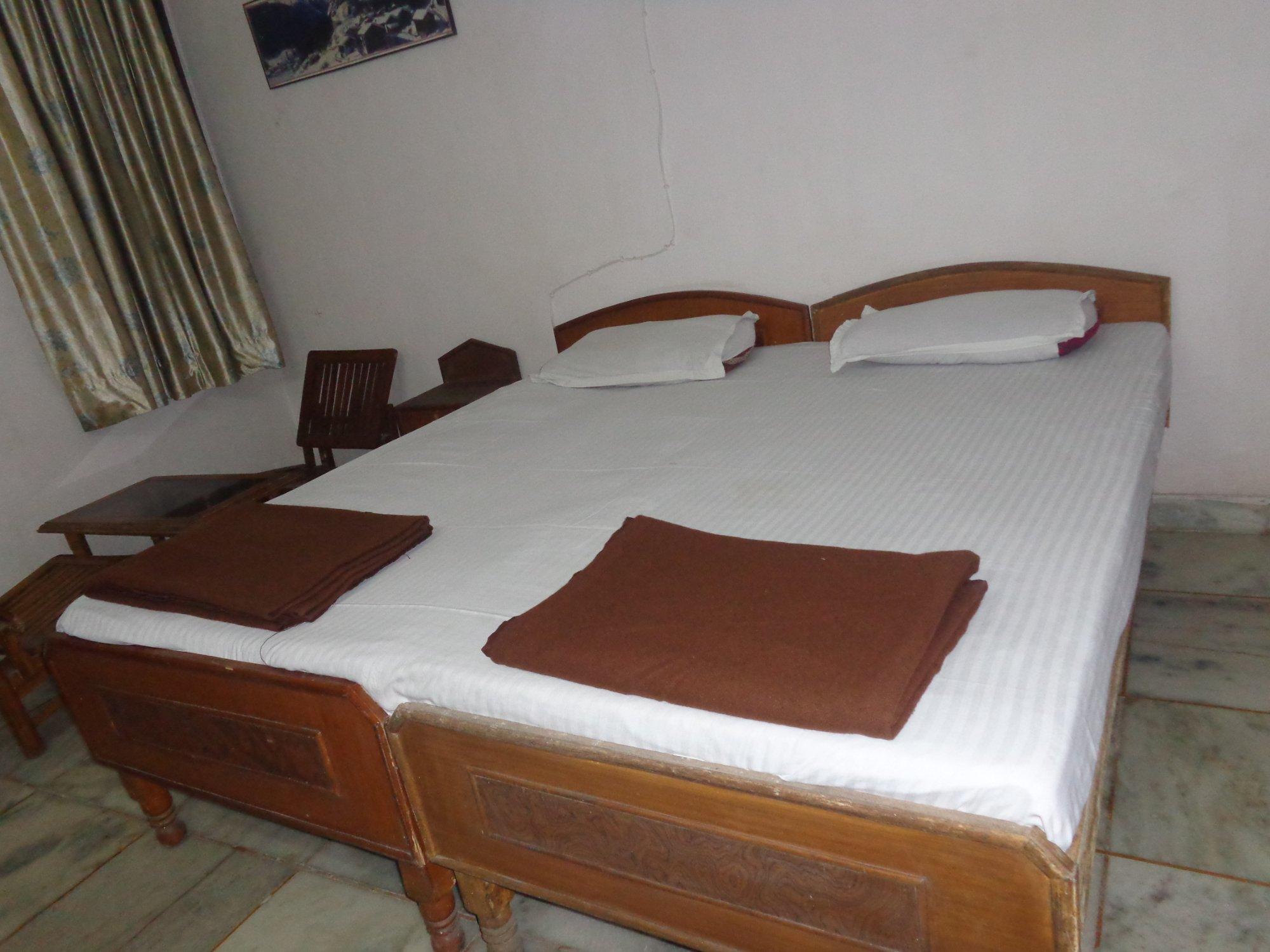 Hari Villa Residency