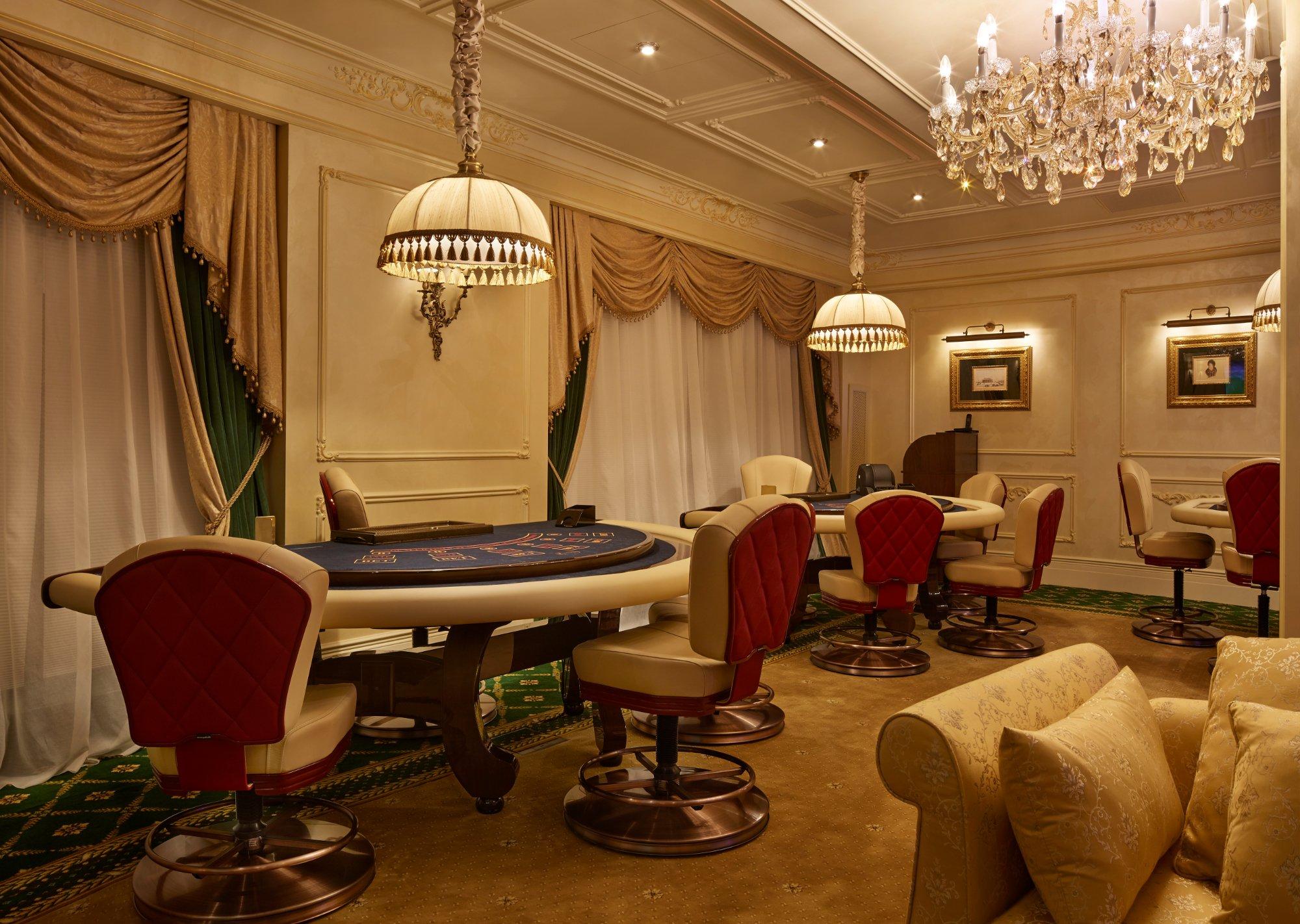 Казино пекин в минске вакансии казино которое дает бездепозитный бонус и можно вывести