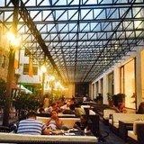 L.T.D Galleria Italiana