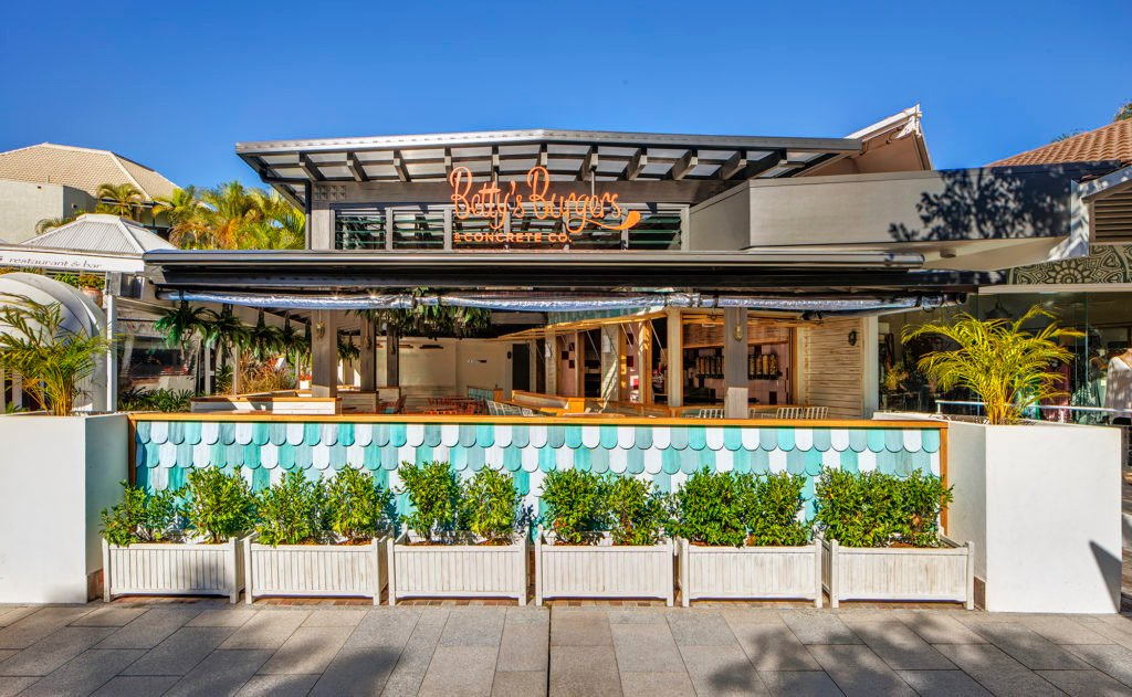 the 10 best restaurants near peppers noosa resort and villas rh tripadvisor com au