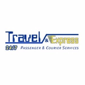 Travel & Express