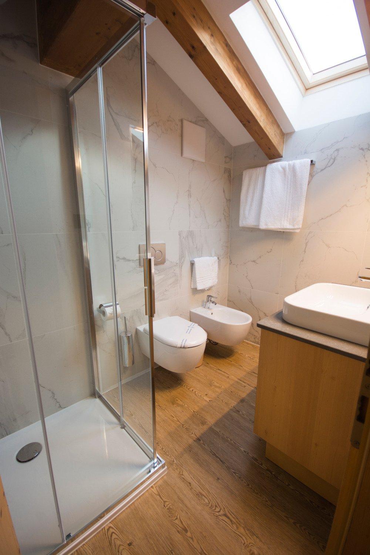 Hotel Cirelle***Suite&Spa (Canazei/Alba di Canazei): Prezzi e ...