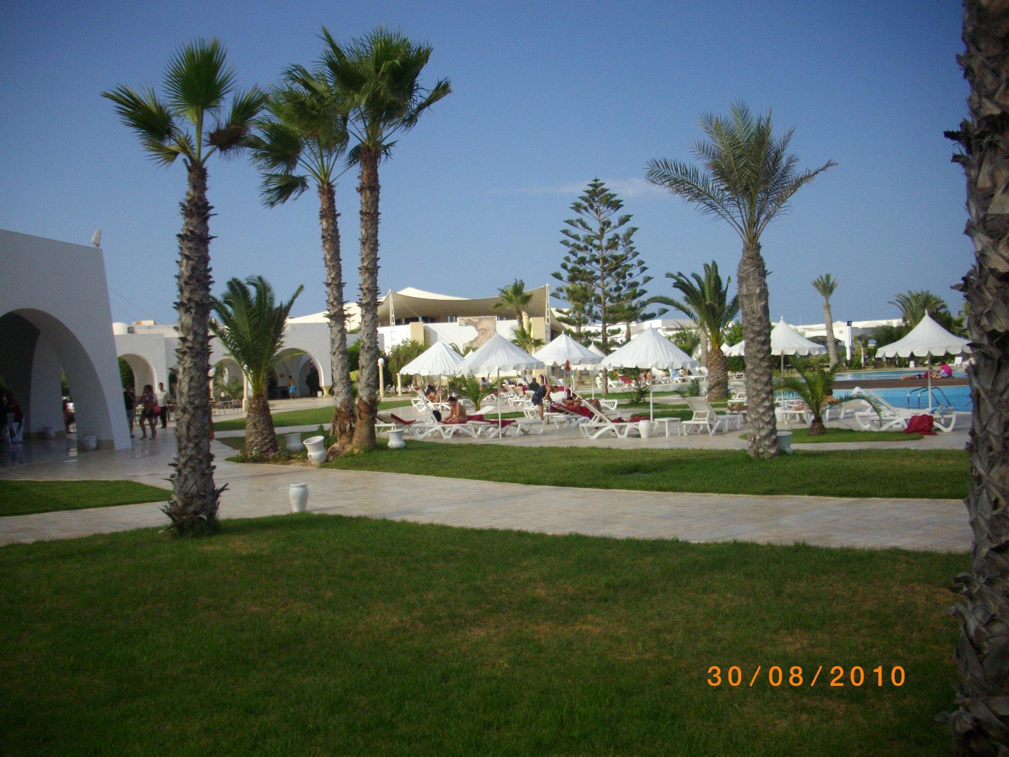 Club Iliade