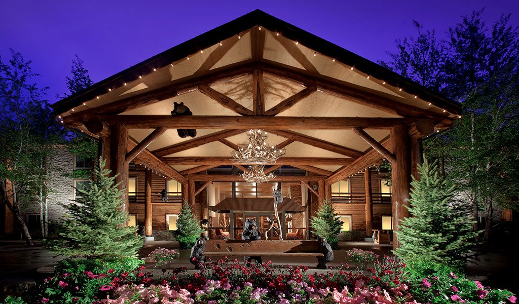 the lodge at jackson hole updated 2017 prices resort