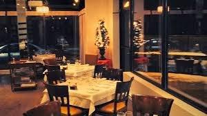 Restaurant Gualdieri