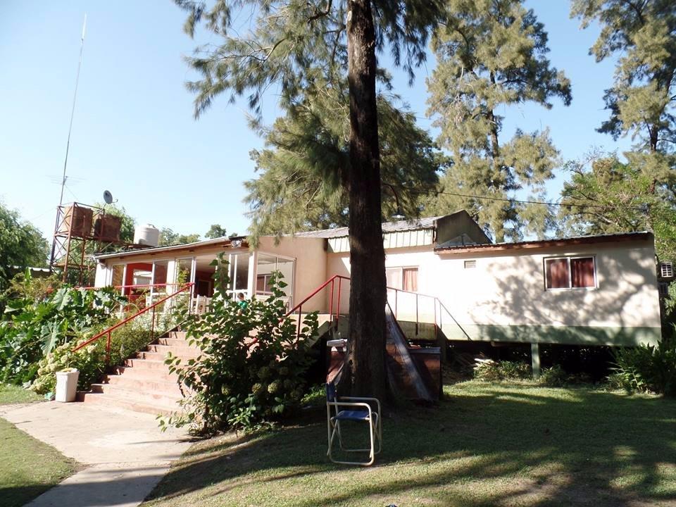 Albergue Hostel Delta