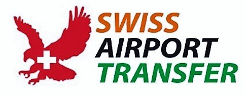 Swiss Airport Transfer