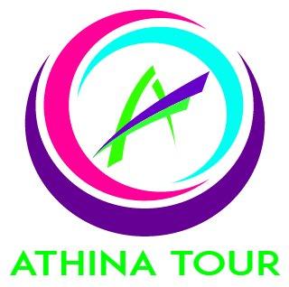 Athina Tour