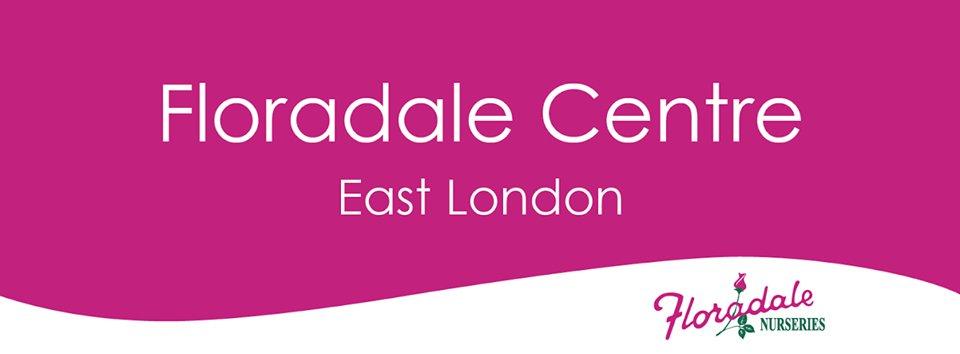 Floradale Centre